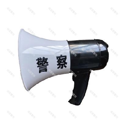 喊话器HW-20