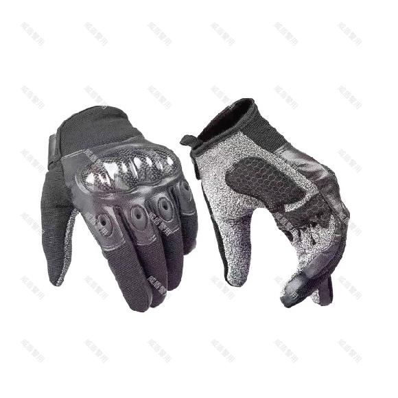 防割战术手套
