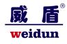 江苏万博体育手机版登录万博体育世杯版器械制造有限公司